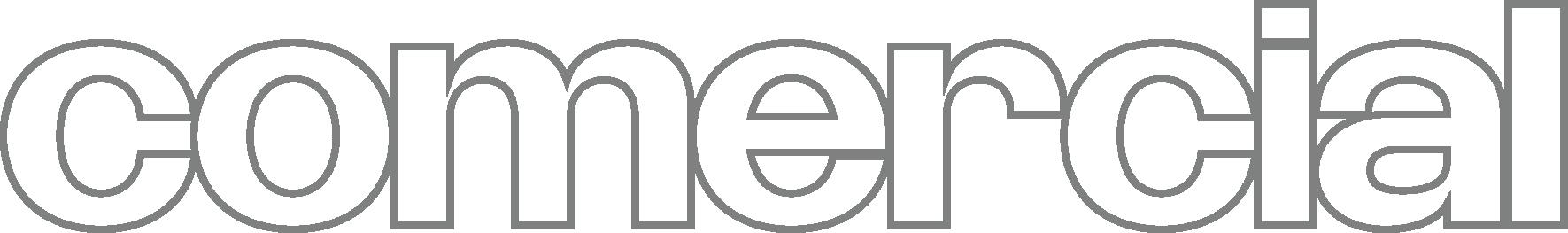 Processo Comercial - Desenvolvimento de - Desenvolvido por Moum House - Estudio Criativo e Consultoria Especializada em Marcas de Moda, Bolsas e Sapatos em São Paulo